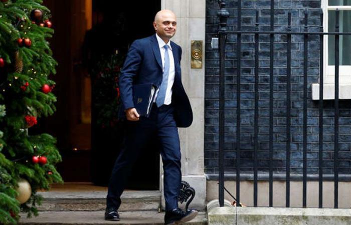 بريطانيا: لتشديد سياسة الهجرة بعد بريكست