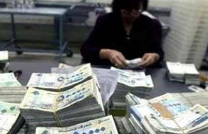 لبنان في خطر... خدمة الدين العام تفوق الـ6 مليارات دولار!!