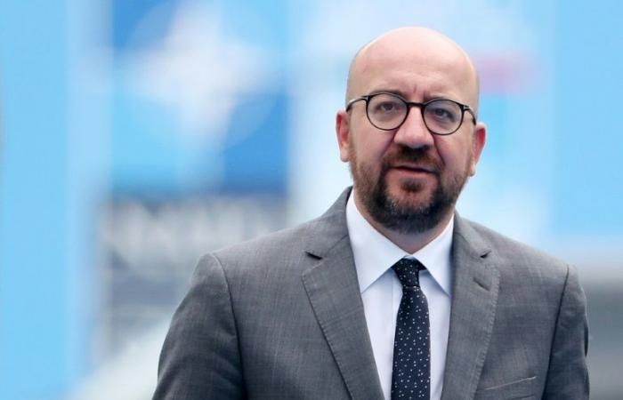 ملك بلجيكا سيجري مشاورات قبل البت في استقالة رئيس الوزراء