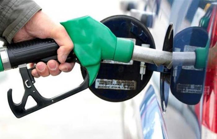انخفاض سعر البنزين.. ومفاجأة الأسبوع المقبل!