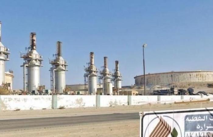 ليبيا.. واشنطن تطلب من المسلحين الانسحاب من حقل الشرارة
