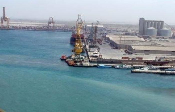 اليمن | التحالف: إصدار 24 تصريحاً لسفن متوجهة إلى موانئ اليمن
