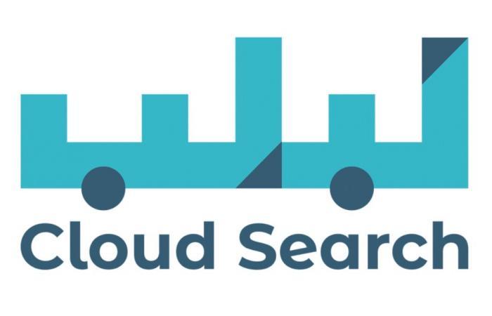 لبلب يطلق خدمة تخصيص محرك البحث ضمن المواقع العربية