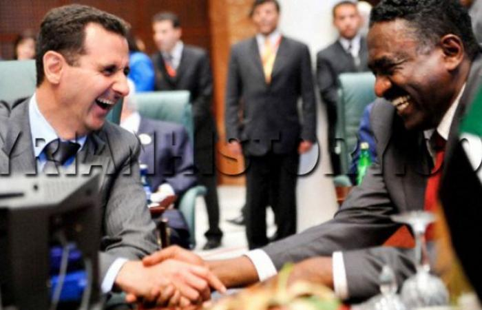 سوريا | وزير الخارجية التونسي يوضح حقيقة حضور بشار الأسد للقمة العربية المقبلة ( فيديو )