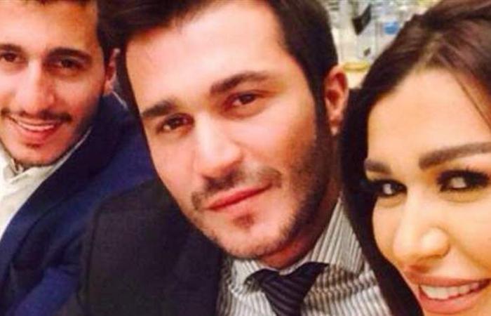 خلافات آل الراسي: نادين متأثّرة بالتعنيف.. وشقيقتها 'تعيش مع رجل بدون زواج'؟!