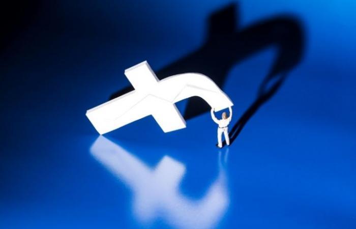 منظمات للدفاع عن الحقوق المدنية تطالب بمقاطعة فيسبوك