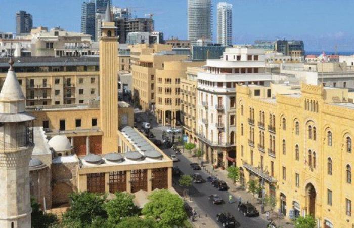 انقسام حول دعوة النظام السوري إلى القمة الاقتصادية