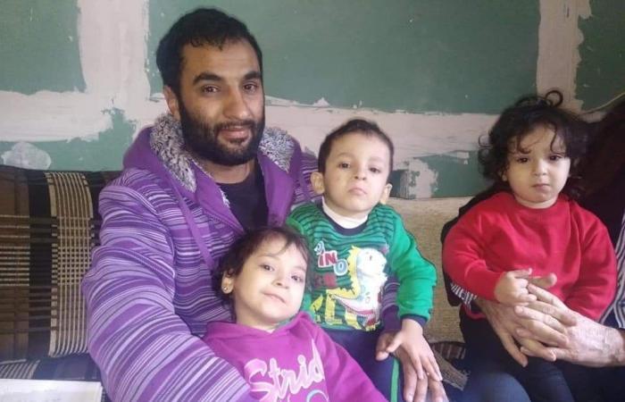 منزل للبيع في طرابلس مقابل إجراء عملية