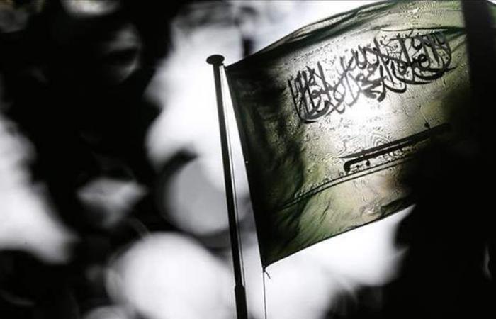 السعودية تخصص 51 مليار دولار للإنفاق العسكري في 2019