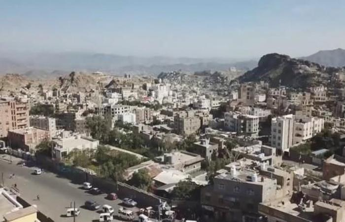 اليمن | بريطانيا تدين استخدام الحوثيين للمدنيين كدروع بشرية