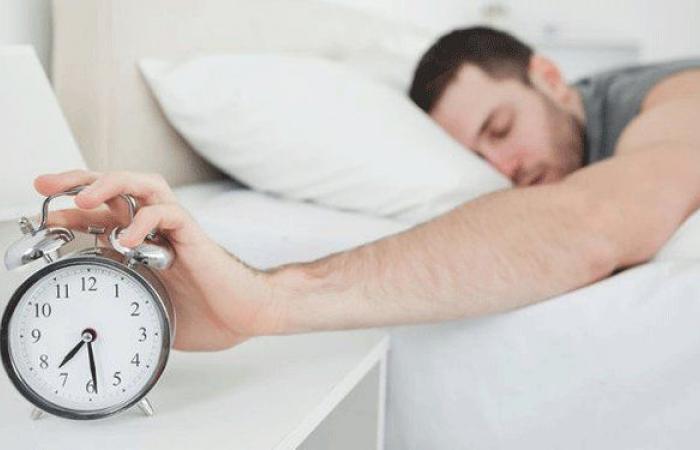 ما هي الساعة المثالية للاستيقاظ؟