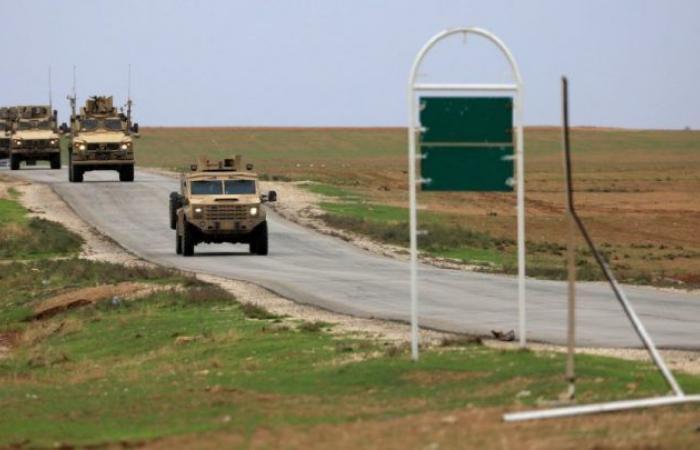 سوريا | هذا هو مصير القوات الفرنسية في سوريا بعد الإعلان الأمريكي المفاجئ
