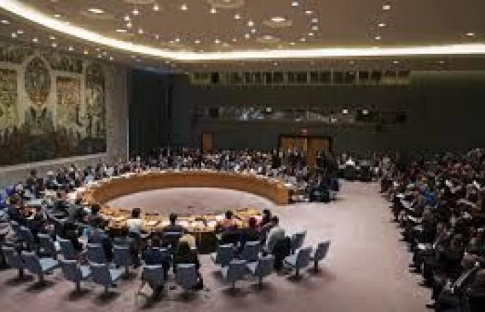 إلغاء تصويت على تمويل الأمم المتحدة لعمليات سلام في أفريقيا