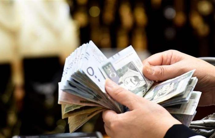 دول خليجية ترفع أسعار الفائدة... فما السبب؟
