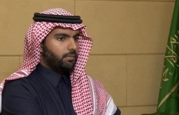 الخليح   وزير الثقافة السعودي: العُلا ستتصدر بمهرجان شتاء طنطورة