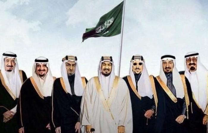 الخليح | لماذا يحظى مهرجان الجنادرية باهتمام ملوك السعودية؟