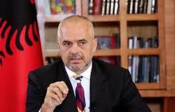 ترمب: طرد البانيا لسفير إيران يؤكد خطورة ارهابها بأوروبا