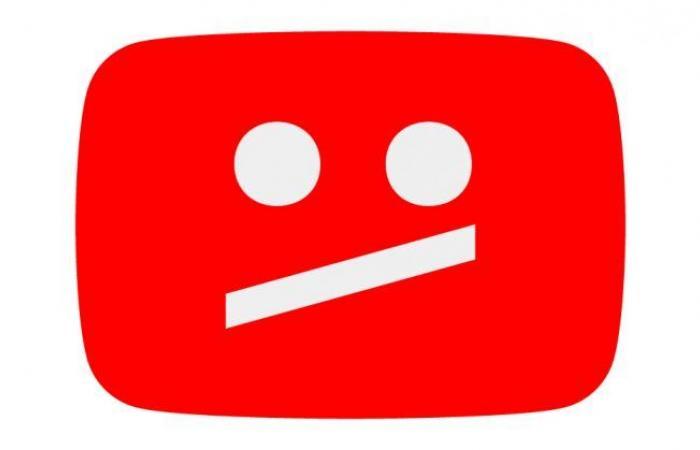 جوجل تنفي تغيير برمجة يوتيوب لجعله بطيئًا على متصفح إيدج من مايكروسوفت