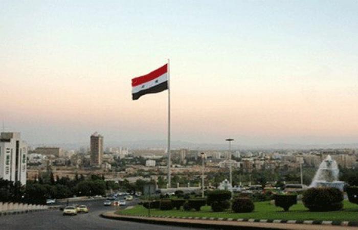 رئيس حزب لبناني بارز معارض لسوريا زار دمشق سراً