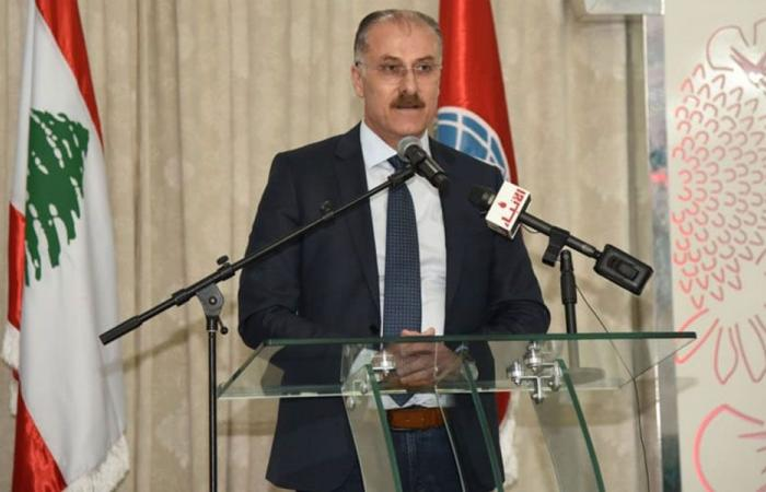 عبدالله: هذه هي خطوات الإصلاح للحكومة الجديدة