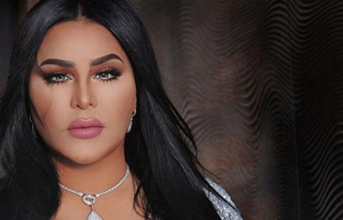 السعوديات غاضبات من أحلام.. ودعوات لمقاطعة حفلها بالسعودية!