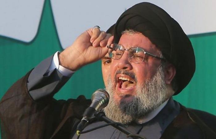 """""""حزب الله"""" لحلفائه: جواد عدرا مُمثلكم!"""