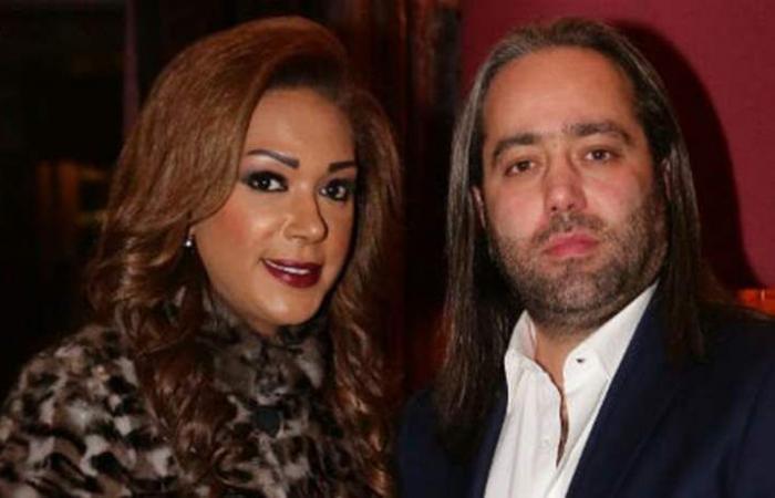 داليا أحمد تذيع نشرة الأخبار على OTV.. هذه كل التفاصيل! (فيديو)