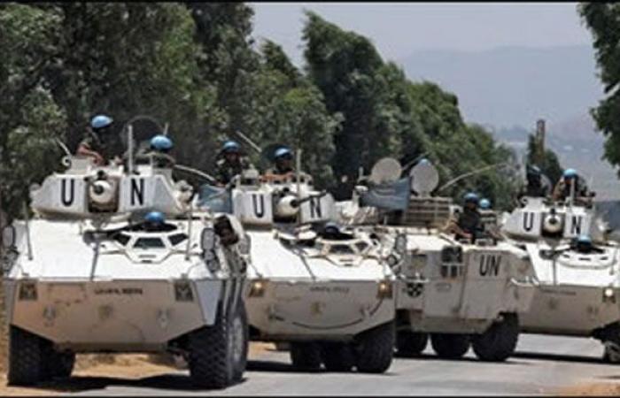 حرص دولي على الاستقرار وعدم تغيير مهمة «اليونيفيل»