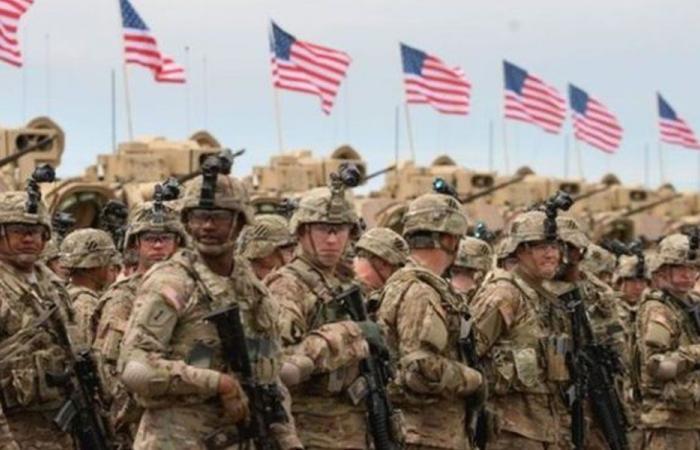 الانسحاب الأميركي ولبنان .. والحرب الإسرائيلية القادمة؟