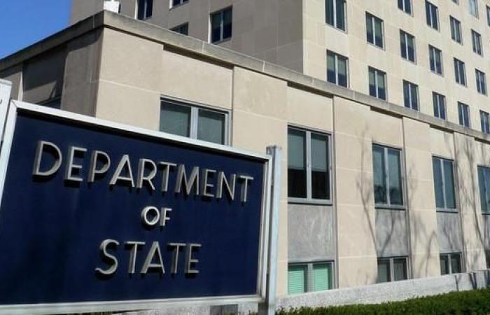 العراق | أميركا تمدد إعفاء العراق من عقوبات إيران