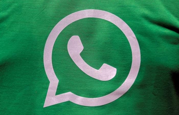 تقرير: فيسبوك تطور عملة رقمية لتحويلات واتساب