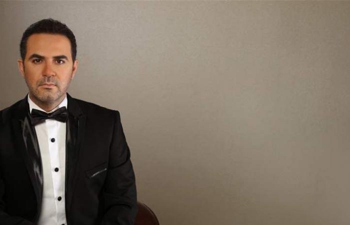 وائل جسار: أنا المطرب الأكثر جماهيرية.. ولدي رغبة في التمثيل!