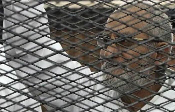 مصر | حكم نهائي.. السجن 10 سنوات لبديع بأحداث بني سويف