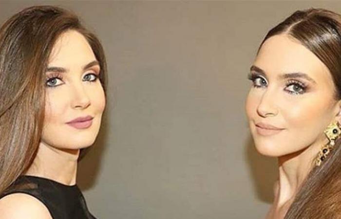بالصور: هل تذكرون رينا ورومي شيباني؟ تعرّفوا الى شقيقتهما 'سارة' الجميلة!