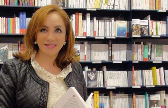 لعشاق أحلام مستغانمي.. نظرة سريعة على كتابها الجديد 'شهياً كالفراق'