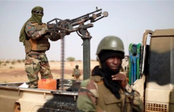 """رئيس وزراء مالي يعلن """"تعزيز"""" العمليات ضد الجهاديين"""