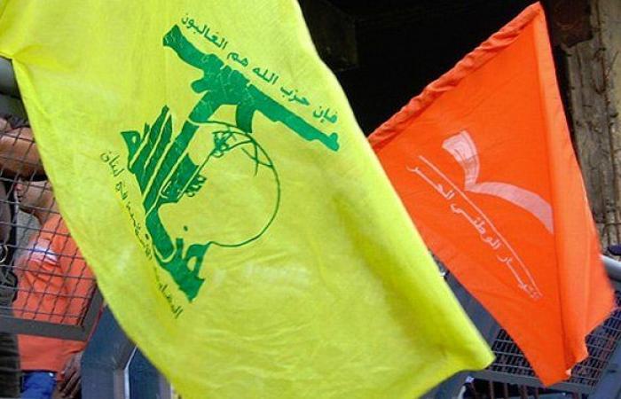"""""""الجريدة"""": العلاقة بين """"التيار"""" و""""حزب الله"""" إلى المواجهة"""