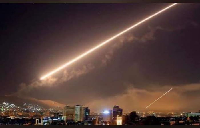 لبنان نجا من كارثة جوية الثلثاء!