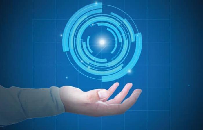 """""""إف5 نتوركس"""": 6 خطوات لضمان استفادة الجميع من الابتكار التقنية"""