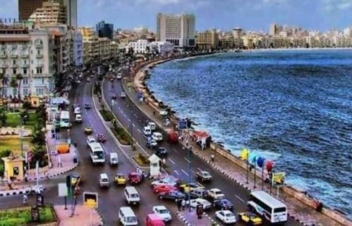 مصر | الصقيع يضرب مصر.. لماذا يشتد في هذه المدن دون غيرها؟