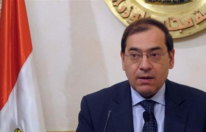 مصر تبدأ تطبيق آلية التسعير التلقائي على بنزين 95 أول أبريل