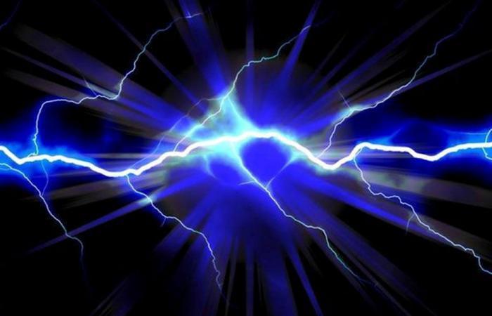 """""""نورما"""" تقطع الكهرباء عن النبطية"""