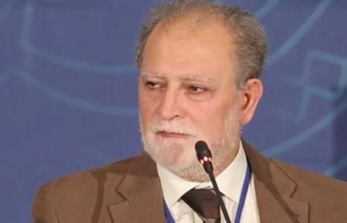 الخليح | عضو إخواني يعترف.. هكذا استغلت الدوحة مقتل خاشقجي