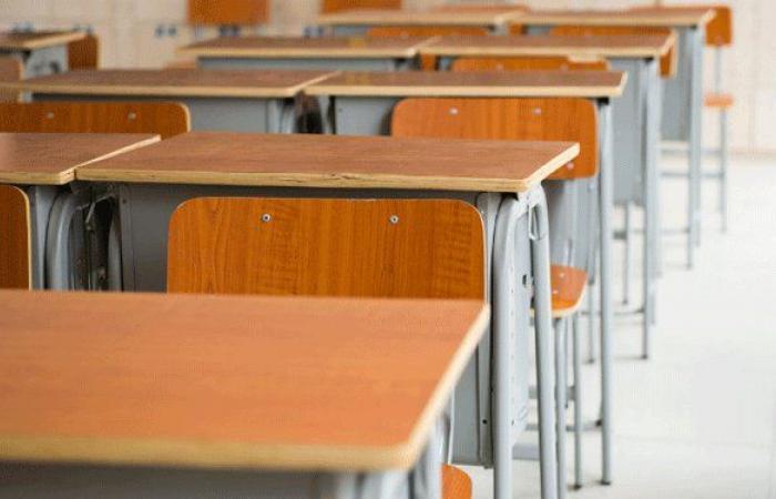 إقفال معظم مدارس قضاء مرجعيون الثلثاء