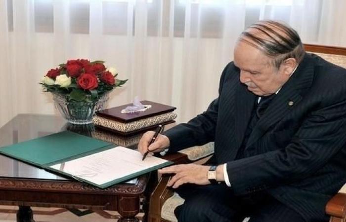 انتخابات الجزائر..بورصة الولاية الخامسة لبوتفليقة ترتفع