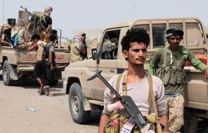 اليمن | الجيش اليمني يطهر صعدة من الألغام والعبوات الناسفة