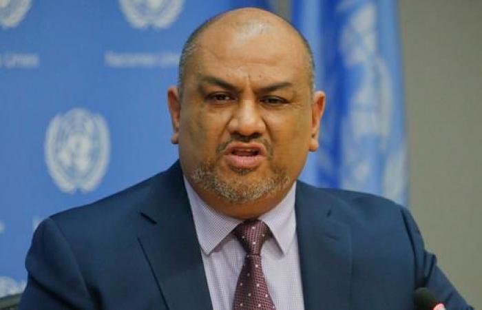 اليمن | اليماني مع مجموعة الـ 18: تنفيذ اتفاق الحديدة ضرورة