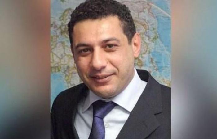 إيران | ابن معتقل لبناني بإيران: ما يفعله الحرس الثوري بأبي مذل
