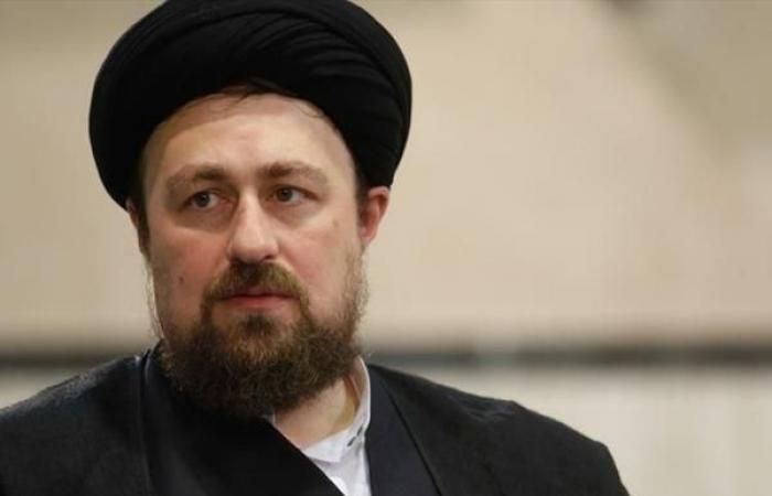 إيران | أبناء مؤسسي نظام إيران: سيسقط لو استمر بهذا النهج