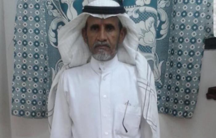 الخليح   السعودية.. مصرع 7 من أسرة واحدة بحادث ونجاة 4 أطفال